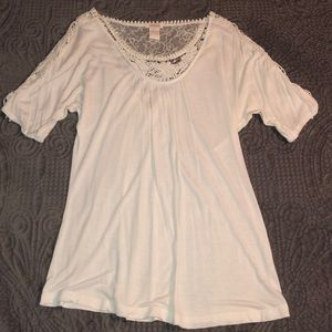Sundance Women's Small Top